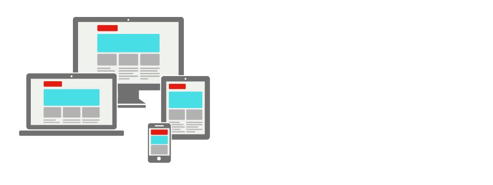 Responsive Webdesign Leipzig, HTML5, CSS3