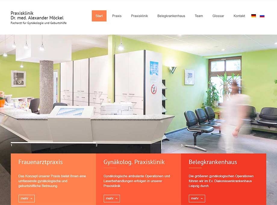 webdesign-responsive-leipzig