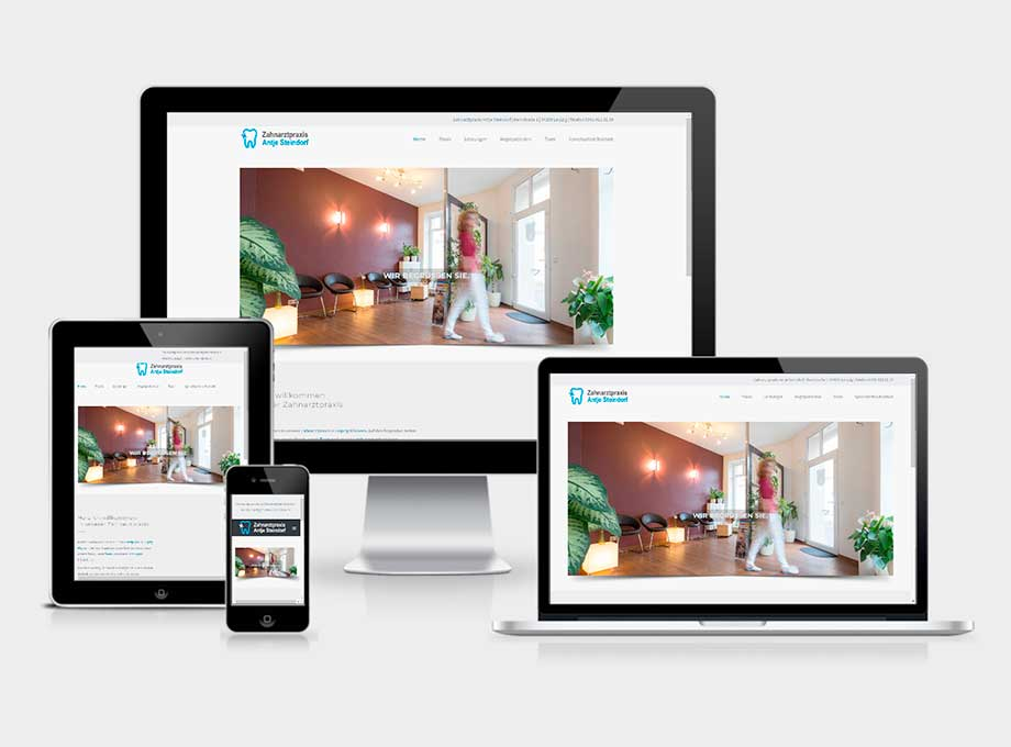 webdesign-zahnarzt-leipzig