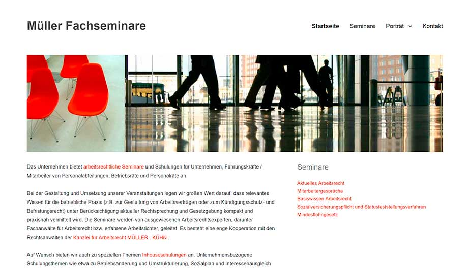 wordpress-relaunch-leipzig-
